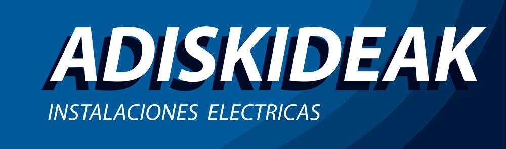 logo-Adiskideak